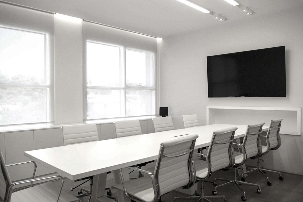 meeting-room-Tziastoudis