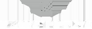 tziastoudis-new-logo-white