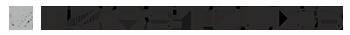 tziastoudis-new-logo