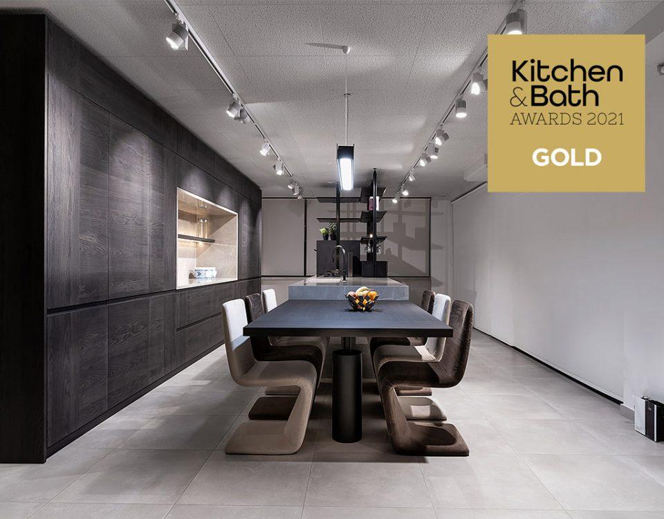 tziastoudis modern kitchen