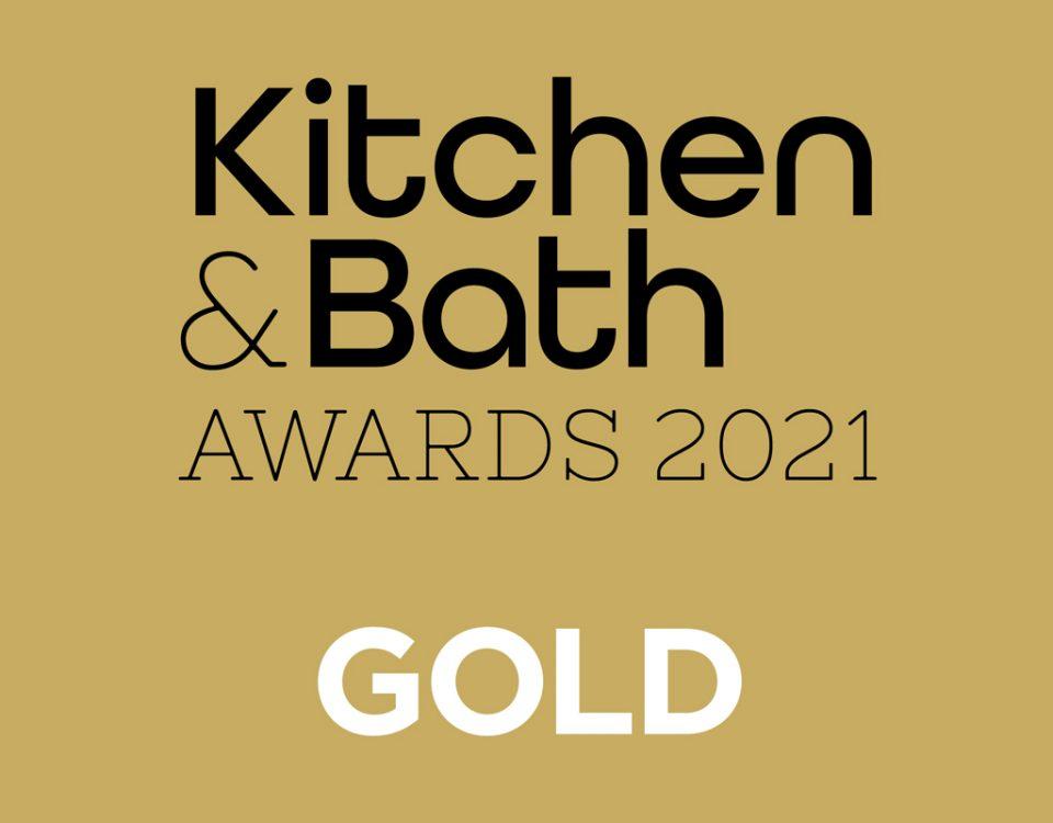 KITCHEN AND BATH AWARDS 2021